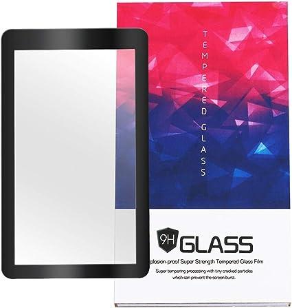 Film Protector de Cristal 5.5 Pulgadas 2560 * 1440 2K Pantalla LCD ...