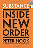 Image of Substance: Inside New Order