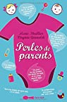 Perles de parents par Anseaume