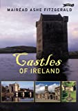 Castles of Ireland, Mairéad Fitzgerald and Mairead Ashe FitzGerald, 0862789885