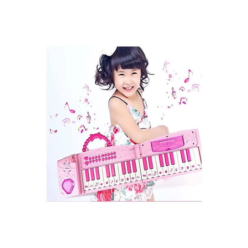 wishtime-kids-karaoke-music-piano
