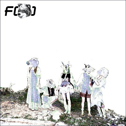 Price comparison product image f(x) - Electric Shock (2nd Mini Album) CD + Photo Booklet + Photocard + Extra Gift Photocards Set