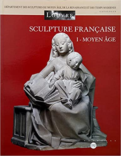 Sculpture (French Edition)