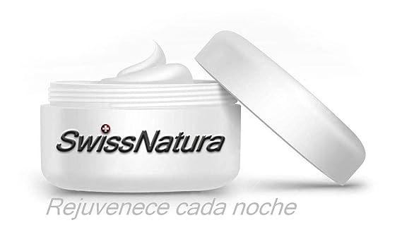 SwissNatura Colchon Muelle ensacado Independiente con viscografeno y viscogel Berna (150x200): Amazon.es: Hogar