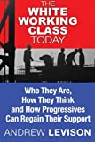 img - for The White Working Class Today: Who They Are, How They Think and How Progressives Can Regain Their Support book / textbook / text book