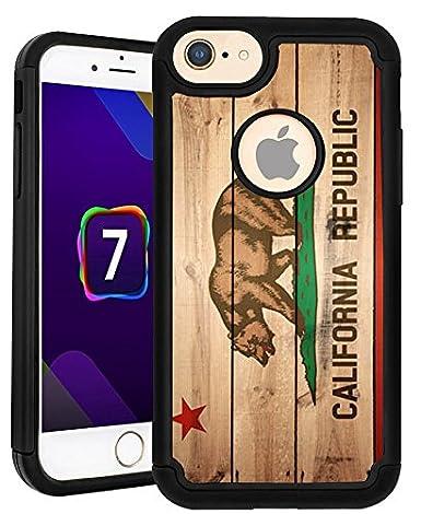 CorpCase IPhone 7 Case 8