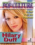Hilary Duff, Jim Whiting, 1422203557