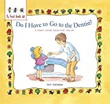 img - for Going to the Dentist book / textbook / text book