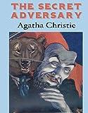 Agatha Christie - The Secret Adversary (Annotated)