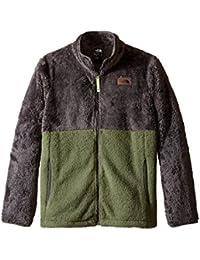 Boys' Sherparazo Jacket