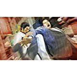 Ryu ga Gotoku Kiwami (Chinese Subs) for PlayStation 4 [PS4]