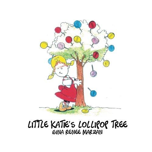 Little Katie's Lollipop Tree]()