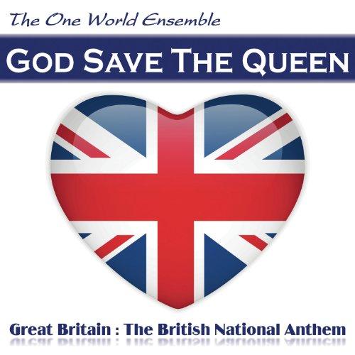 Queen Ensemble - 4