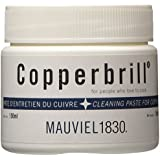 Mauviel M'plus .15 liter Copperbrill Cleaner