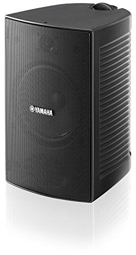 Buy speakers for restaurant