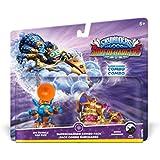 Skylanders: SuperChargers - Dual Pack 3
