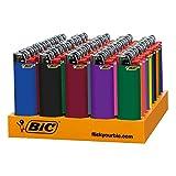 BIC Classic Lighters Cigar Cigarette MAXi Lighter Full Size (53)