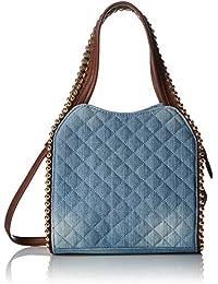 Amazon Com Big Buddha Handbags Wallets Women Clothing Shoes