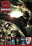 12 Film Horror Pack