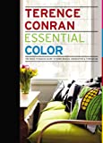 Essential Color, Terence Conran, 1840915730