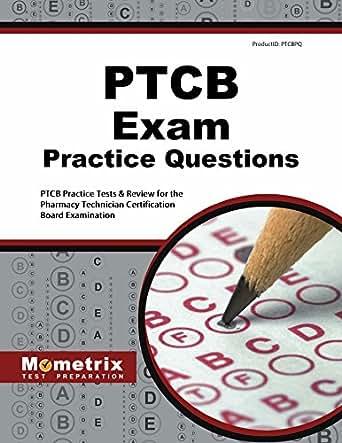 Best PTCB Study Guides 2019: Quick Review & Comparison