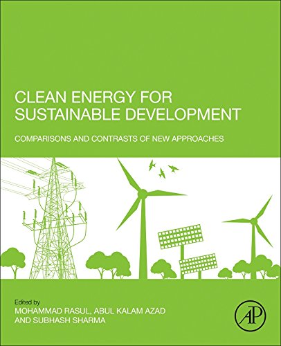 Clean-Energy-for-Sustainable-Development-Comparisons-and-Contrasts-of-New-Approaches