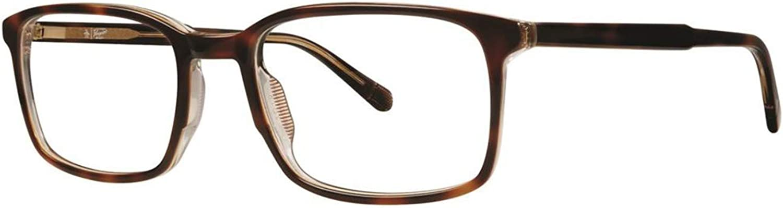 Eyeglasses Original Penguin The Earl Tortoise