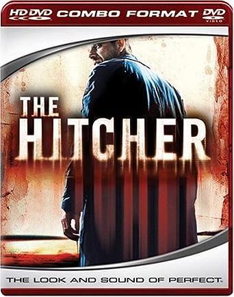 standard dvd format