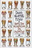 img - for Aspectos sicol gicos del calzoncillo y otros art culos de humor (The Sociological Aspects of Underwe book / textbook / text book