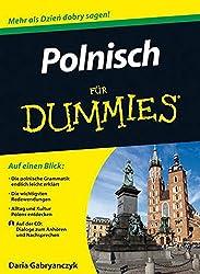 Polnisch Fur Dummies
