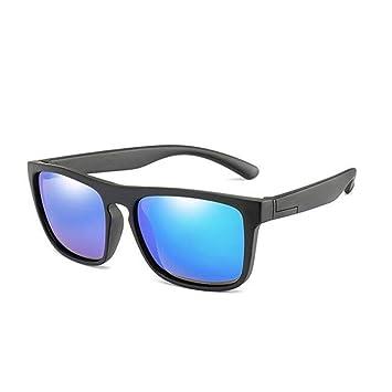 Gafas De Sol Cool Gafas De Sol Polarizadas para Niños Gafas ...