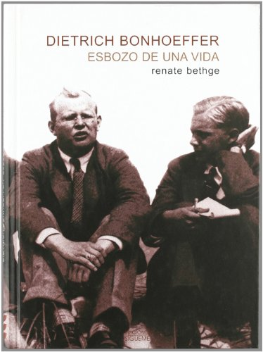 book modern trinitarian