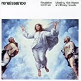 Renaissance: Revelations Mixed By Nick & Danny