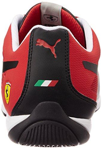 PUMA Valorosso 2 SF -10- 305503 03 Schuderia Ferrari Sneakers Schuhe 39