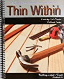 Thin Within Workbook #3 (Rebuilding God's Temple, Workbook #3)