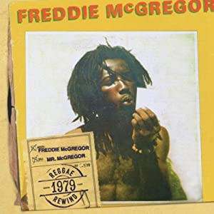 vignette de 'Mr. McGregor (Freddie McGregor)'