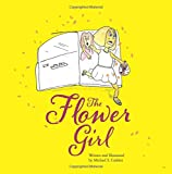 img - for The Flower Girl book / textbook / text book