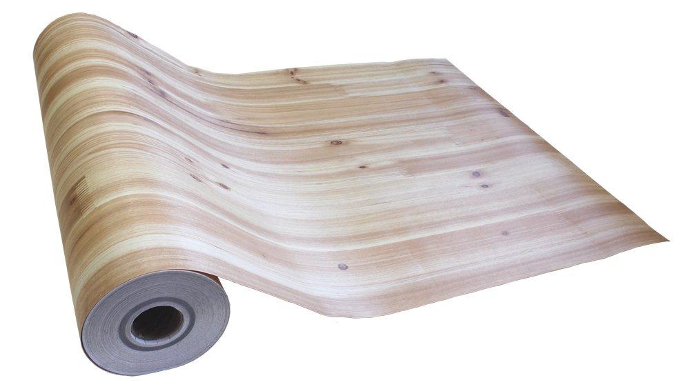 はがせるシール壁紙 おしゃれ 壁紙 のりつき壁紙 50cm幅 Magicfix 木目 ウッド 防水 (30mパック, 9●DW-26 ナチュラルウッド) B07335KVBT 30mパック|DW-26 ナチュラルウッド