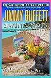 Swine Not?, Jimmy Buffett, 0316035599