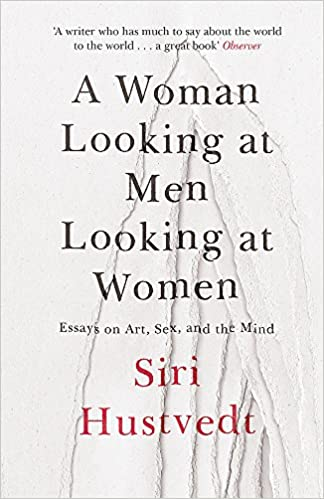 women looking for women for sex