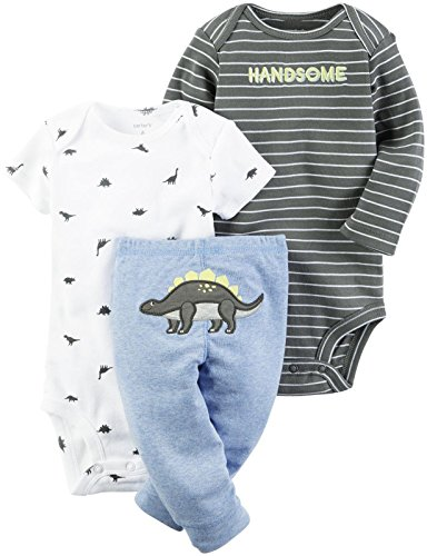 carters-baby-boys-little-character-sets-126g595-blue-24-months-baby
