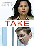 DVD : Take