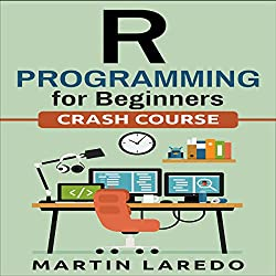 R Programming for Beginners: For Data Science