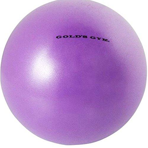Golds Gym Anti Burst Diameter Product product image