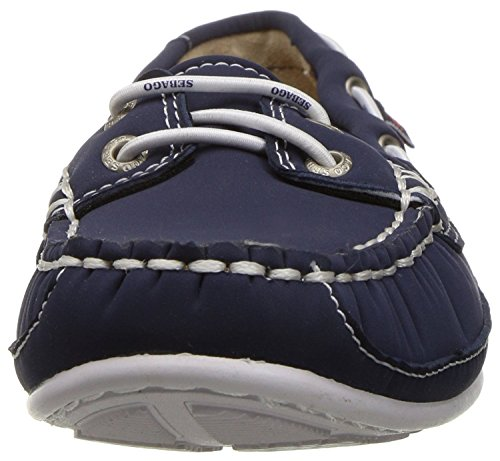 Shoe Slip TruFlex TruFlex Rockport Black Rockport On Mens Mens X7fz0nA