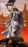 Les ch'tis commandements par Simsolo