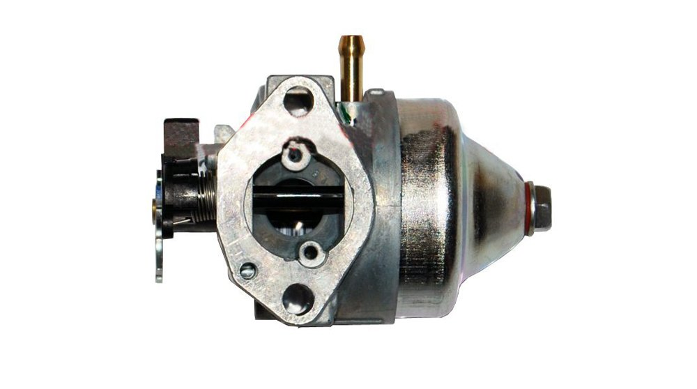 Honda 16100-Z0Y-853 Carburetor (BB65M B)