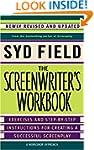 The Screenwriter's Workbook: Exercise...