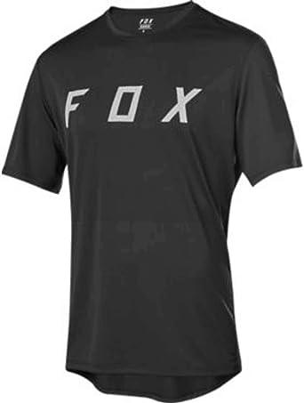 Men/'s New Bike Fox Ranger Jersey