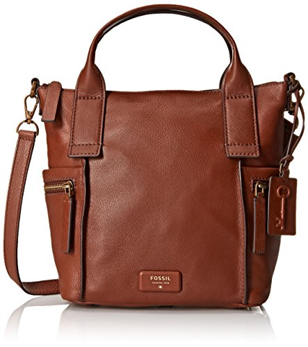 fossil-emerson-medium-satchel